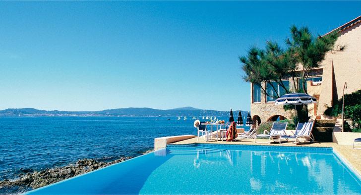 Grandes vacances au soleil tout pour passer d 39 excellentes vacances - Hotel vietnam bord de mer ...