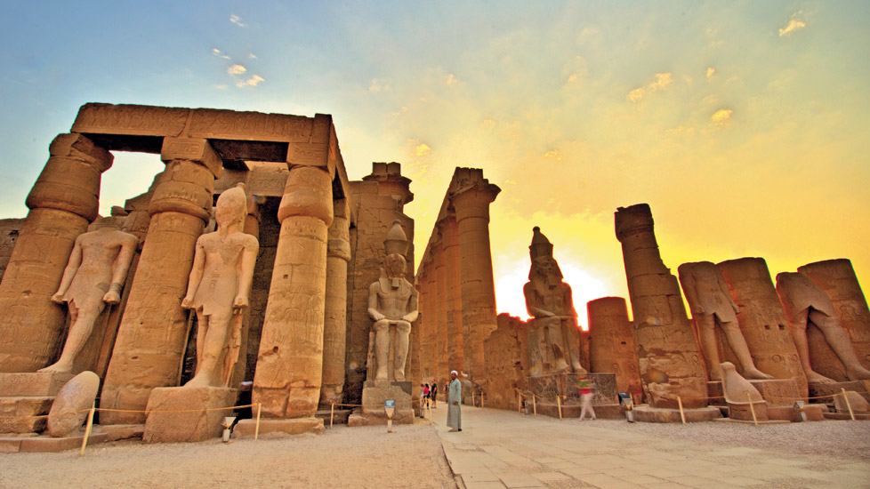 egypte_temple-louxor
