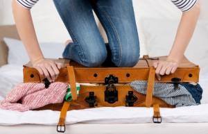 choisir-baggage-valise