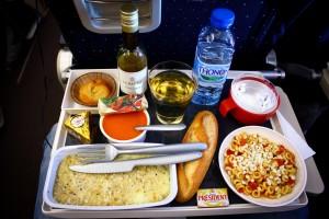 nourriture-avion