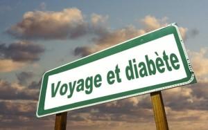 voyage-et-diabète