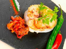 gastronomie-basque