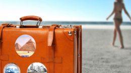 destination-voyage