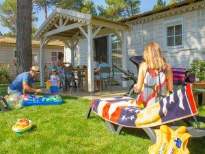 hebergement-camping