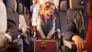 voyage-avec-enfant