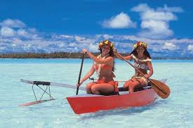 voyage-hawaii