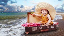 voyager-avec-enfants