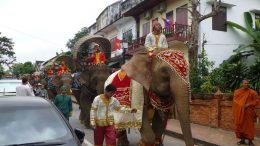 elephant-caravan1