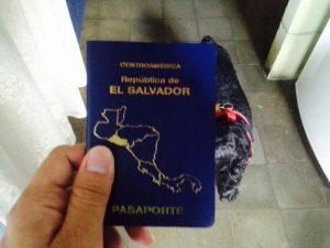pasaporte-el-salvador-mi-experiencia